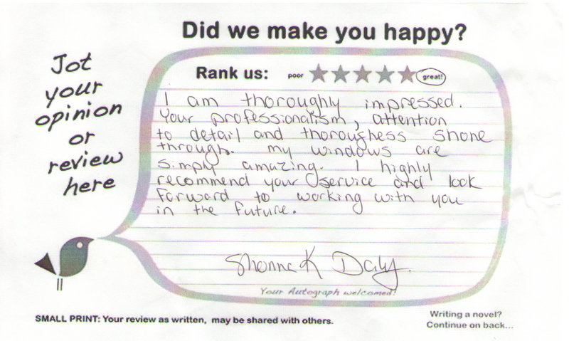 Hamiltion_Window_Cleaning_Reviews
