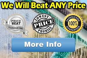 Oakville Price Beat Guarantee