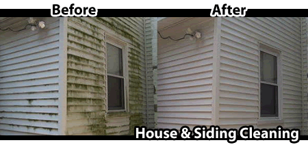 National_Siding_Cleaning