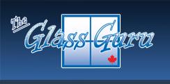 Glass-Guru-Logo