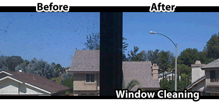 National_Window_Cleaning